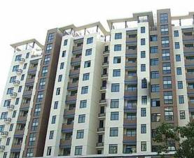 开发区向阳小区,芜湖开发区向阳小区二手房租房