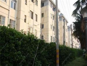 向阳小区,芜湖向阳小区二手房租房