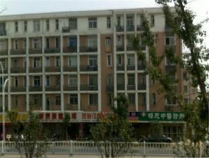 利民三村,芜湖利民三村二手房租房