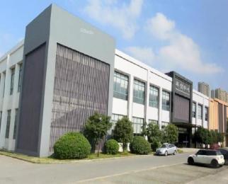 秣陵科创中心 俊杰科创大厦对面 九龙湖地铁口 平层