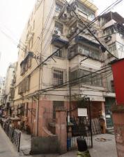 洪武路168号,南京洪武路168号二手房租房