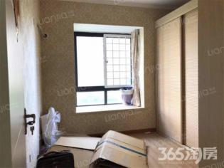 为你而选为你为家 九珑湾 3室2厅 128平