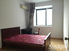 仙林南邮广场 三房精装 看房随时 相寓可月付 拎包入住