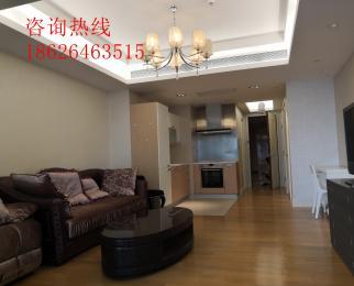 南京国际 抢手单室公寓 玄武湖地铁旁 怡景公寓 管家式物