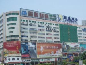 三泰国际,芜湖三泰国际二手房租房
