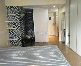 木马公寓靠近丹凤街 新街口 新世界百货 鱼市街 北门桥 长