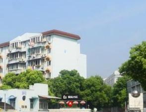 银苑小区,芜湖银苑小区二手房租房