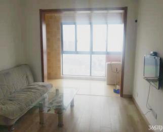 艾菲国际 居家装修 随时看房 拎包入住 家电齐全