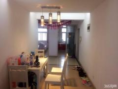 威尼斯水城 柳州东路地铁口 居家两房 拎包入住 急租