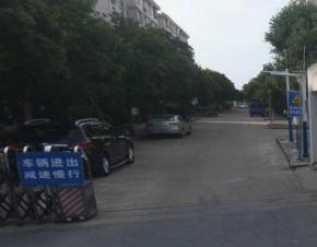十里小区,芜湖十里小区二手房租房