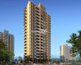 仙林东 泰达青筑 精装舒适大两房 南北通透 家具全新 环境