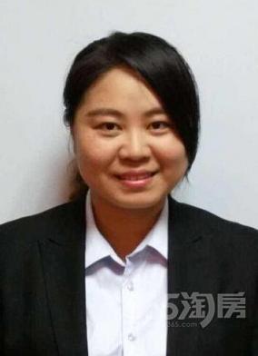 李庆芝158 9582 0878
