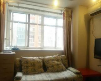 将军大道S1翠屏山站 托乐嘉 精装 一室一厅 设施齐全 拎包