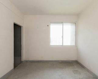 桥北旭日上城二期 豪华大平层 四室三卫 带保姆房 保姆电梯