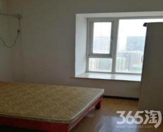 帝豪水榭花都7室3厅4卫420平方产权房豪华装