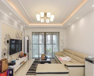 麒麟门 启迪大街 中海国际社区 精装两房 家电齐全