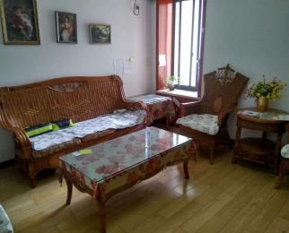 <font color=red>康博花园</font>亲情公寓超值高使用率舒适环境等你享受
