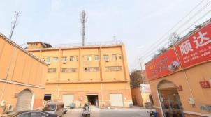 毛纺厂小区,南京毛纺厂小区二手房租房
