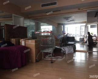 上门维修 近地铁 公共区域大 空调房汇杰公寓 办公人流量