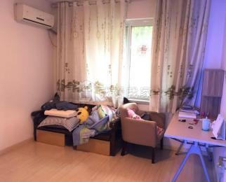 急租 清溪园 电梯精装2室 拎包入住 出行便利 风小陪读 近