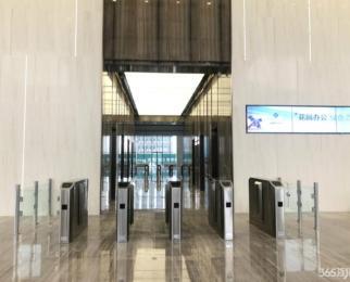 新丽华大厦 高品质办公 品质写字楼 名企总部