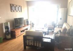 马群地铁口 天泓山庄 精装修两室一厅 高性价比 要求住户素质高