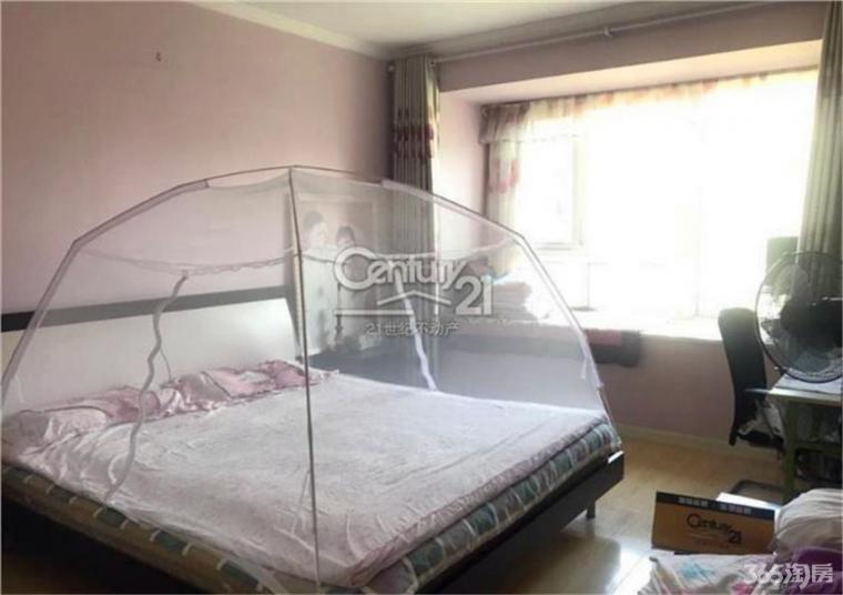 最美丽的风景你的床