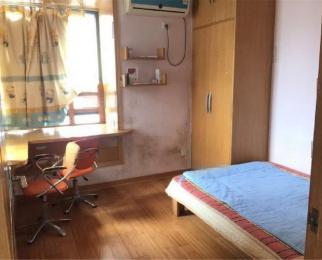 仙林亚东城学则路金鹰南外旁精装整租居家陪读随时看诚租