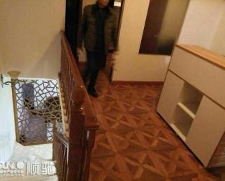 办公装修可做办公处 小区有车位 黄金位置南京中心 玄武湖