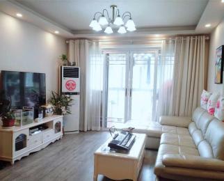 仙林学则路 东方天郡西精装两居室 首次出租 保养好 拎包