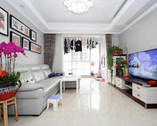 板桥 金地自在城八期 精装修 南北通透 业主诚租