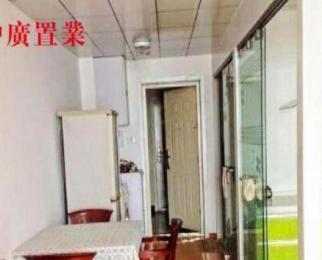 明发滨江新城二期 精装修公寓 爱的小屋 交通便捷配套全