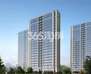 滨湖绿城中国百年央企,新风系统和地暖 精装科技洋房,地铁1号线