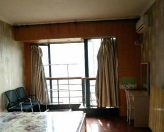 相寓珠江路 广州路 精装公寓 带电梯 家电全 拎包住 诚心