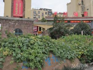 东部星城,芜湖东部星城二手房租房