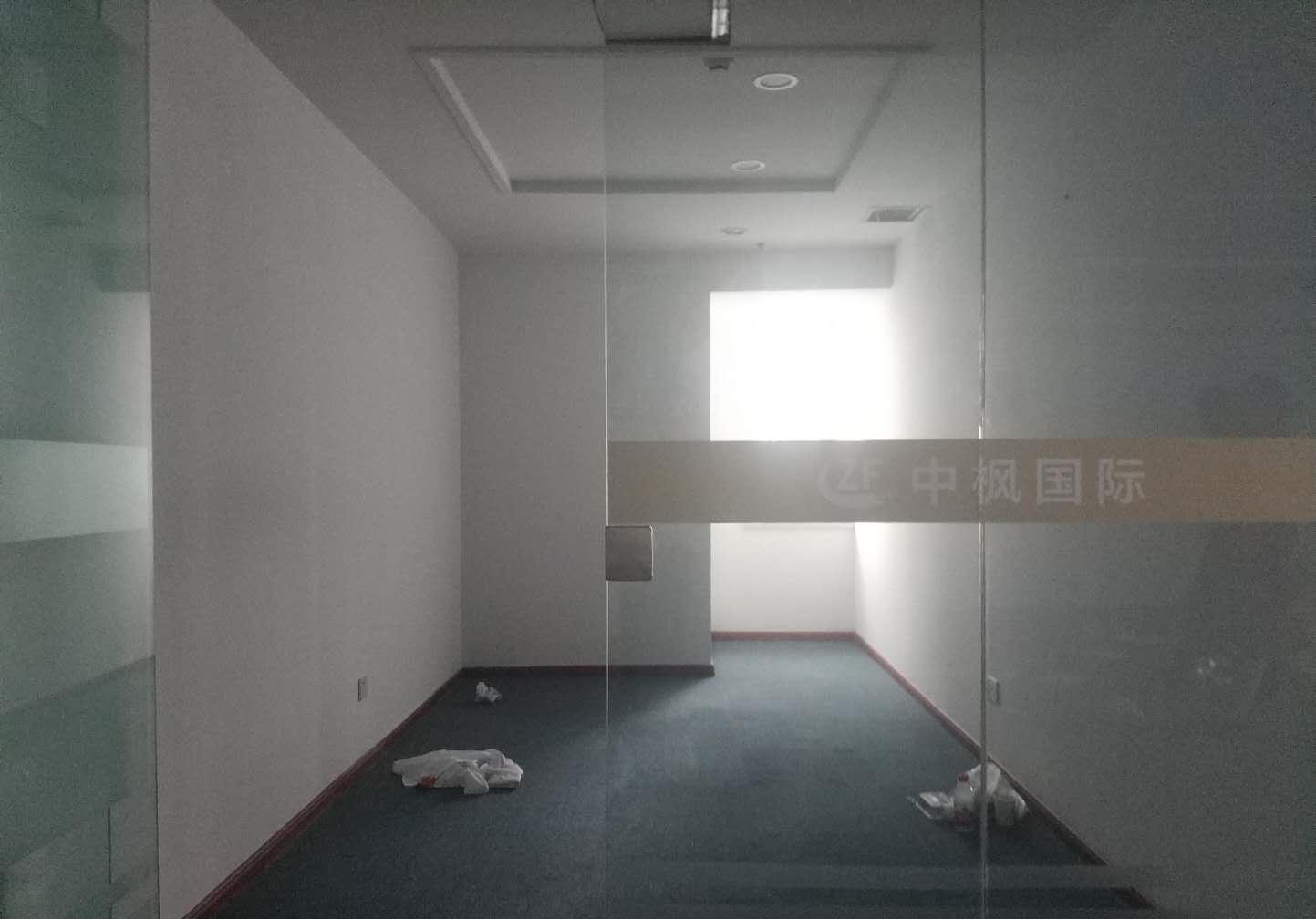 秦淮区常府街斯亚财富中心租房