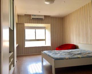 木马公寓 恒基中心公寓 峨嵋公寓 君临国际 精装单室套拎
