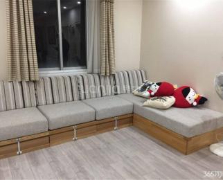 环宇轩小区 3室1厅 101平