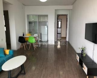 迈皋桥地铁口 中电颐和家园 精装两室 配套成熟 拎包入住