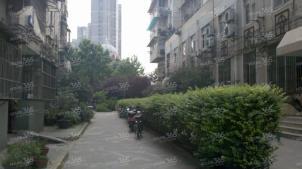 定淮门2号小区,南京定淮门2号小区二手房租房