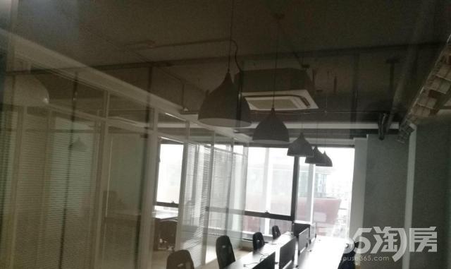 临安万科九都荟绿地家具旁精装带v绿地家具全南站之窗批发市场图片