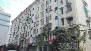 汉中门大街175号,南京汉中门大街175号二手房租房