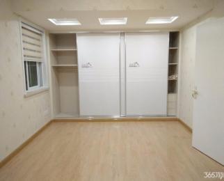 幸福筑家永恒家园 精装三房 全新装修 可做婚房 家具家电