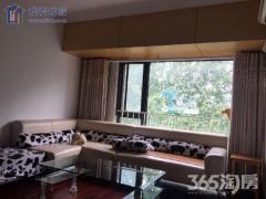 尚东花园两房 居家精装修 拎包入住 房东诚心出租 看房方