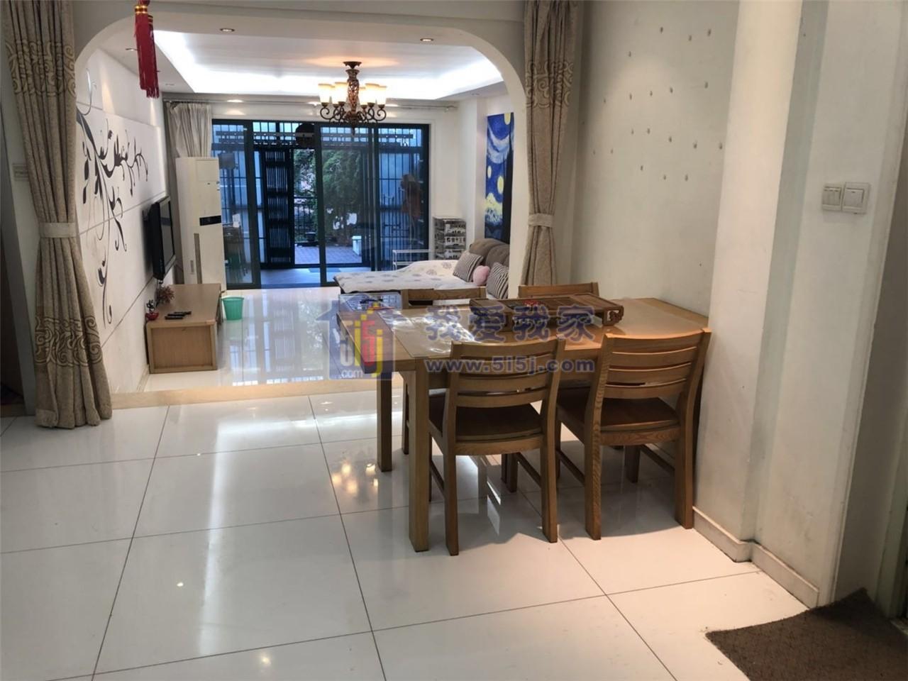 江宁区将军大道翠屏国际城广场苑租房