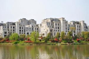 万科城,芜湖万科城二手房租房