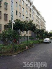 七星家园,南京七星家园二手房租房