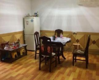 育才公寓 精装两房 南北通透 配套全 居家陪读 拎包入住