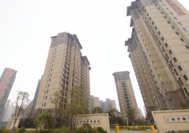 【整租】城开新都雅苑3室2厅