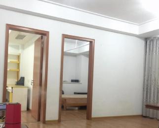 幸福筑家 三味公寓精装两房拎包入住 靠近仙林 公司高管